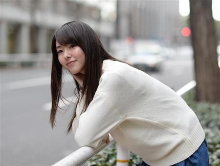 【アイドリング!!!6号】外岡えりか part32【女優】©2ch.netYouTube動画>2本 ->画像>505枚