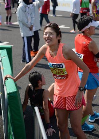 西谷綾子の画像 p1_22
