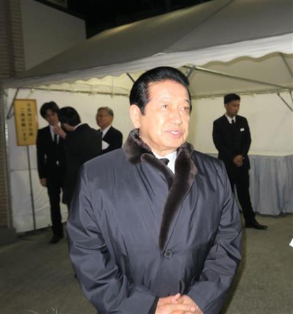 西田善夫の画像 p1_3