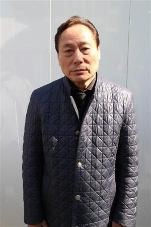 西田善夫の画像 p1_8
