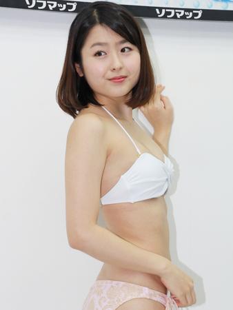小田島渚の画像 p1_8