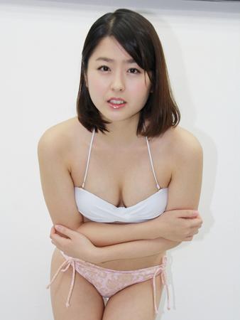 小田島渚の画像 p1_7