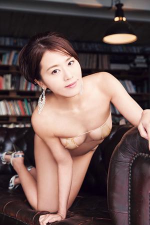 佐野真彩 [転載禁止]©bbspink.comfc2>1本 YouTube動画>3本 ->画像>45枚