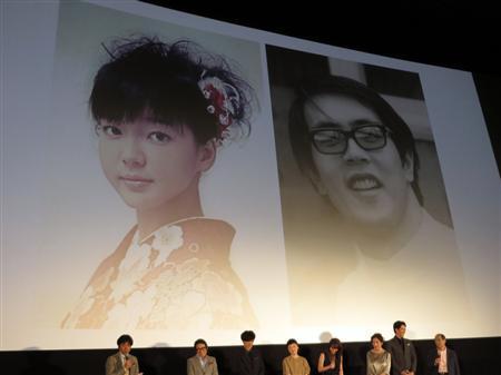 志賀廣太郎の画像 p1_17