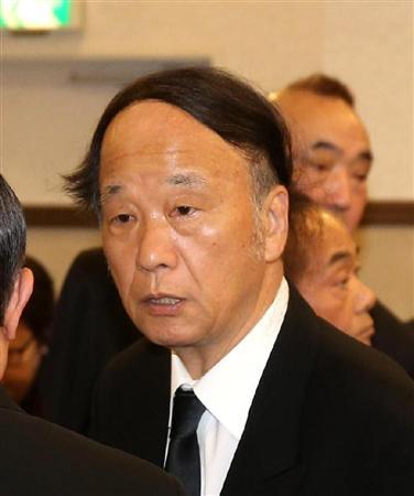 海原はるか、熊本の実家で被災「ドーンという揺れで目が覚めた」