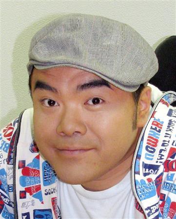 前田健 (タレント)の画像 p1_1