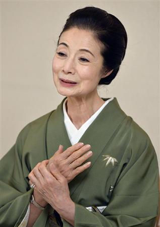 富司純子の画像 p1_13