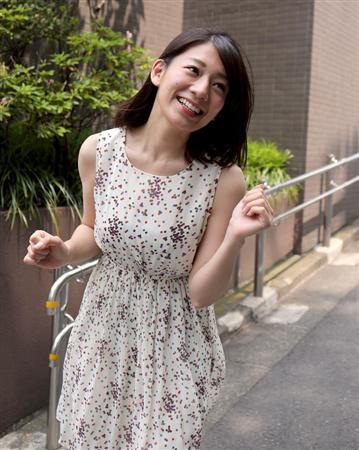 佐藤美希 [転載禁止]©bbspink.comYouTube動画>15本 ->画像>793枚