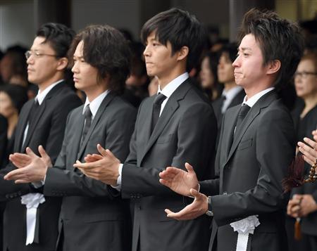 蜷川幸雄の画像 p1_20