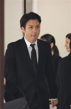 蜷川幸雄の画像 p1_10
