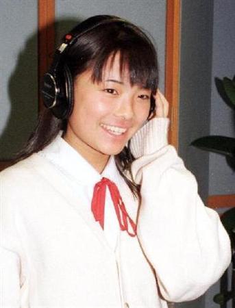 大森玲子の画像 p1_8