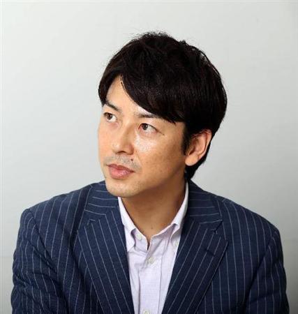 富川悠太の画像 p1_8