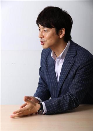 富川悠太の画像 p1_5