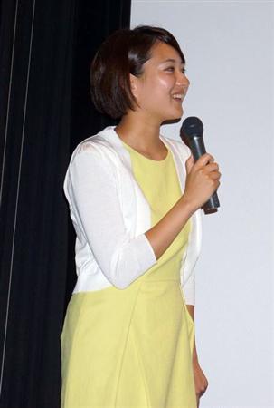 永尾亜子の画像 p1_33