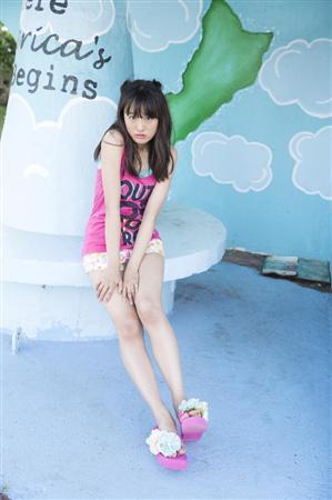 大友花恋の画像 p1_27