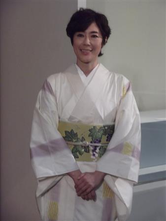 富司純子の画像 p1_31