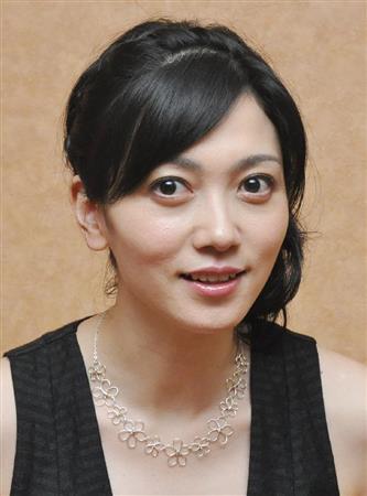遠藤久美子の画像 p1_22
