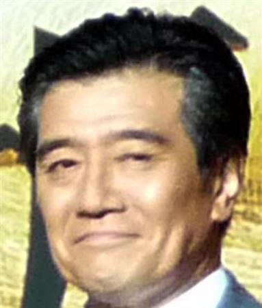 大谷亮介の画像 p1_24