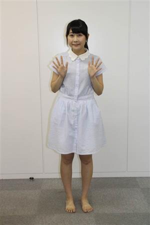 【ビッくらぼんの365日・芸人日記(143)】メイド喫茶