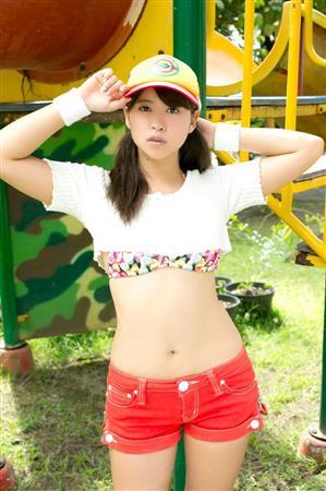 西崎莉麻の画像 p1_36