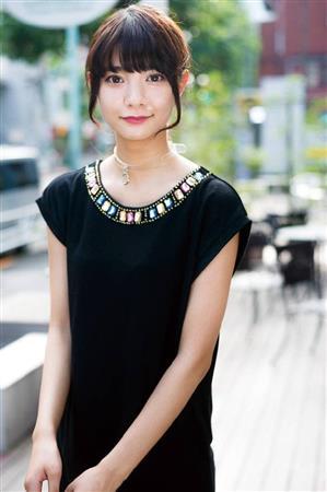 川津明日香の画像 p1_39