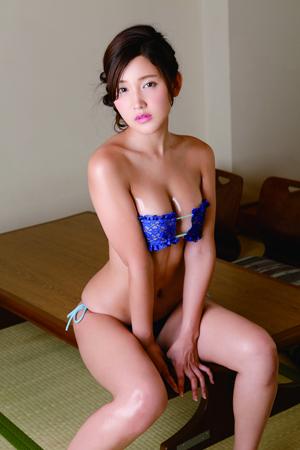 小島みゆの画像 p1_8