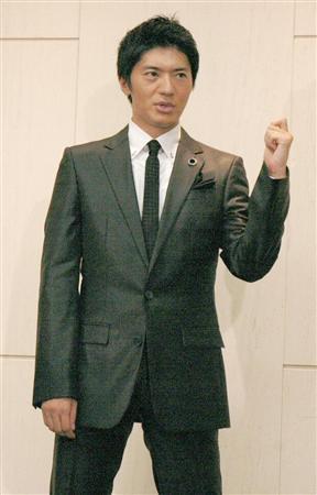 長井秀和の画像 p1_21