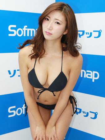 松嶋えいみ [転載禁止]©bbspink.comfc2>1本 YouTube動画>3本 ->画像>450枚