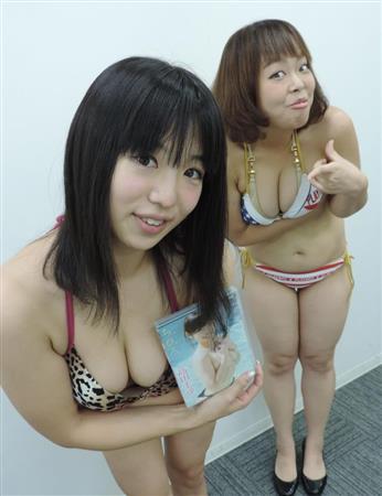 高田千尋の画像 p1_28