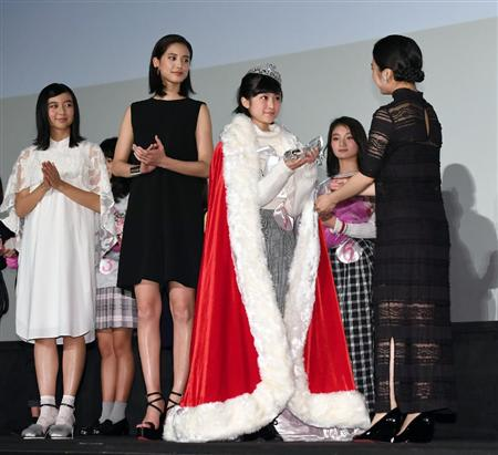 莉子 (モデル)の画像 p1_12