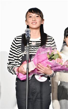 莉子 (モデル)の画像 p1_11