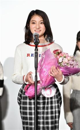 莉子 (モデル)の画像 p1_13