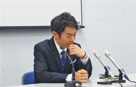 清水健 (アナウンサー)の画像 p1_15