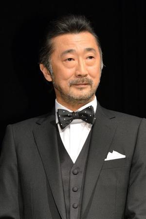 大塚明夫の画像 p1_31