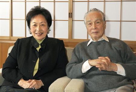 三浦朱門さん死去…遠藤周作さんらとともに「第三の新人」として活躍 ...
