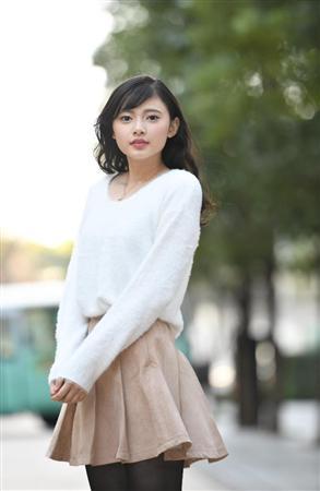 青島心 (モデル)の画像 p1_16
