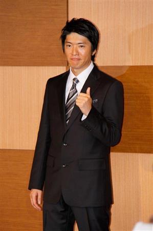 長井秀和の画像 p1_1