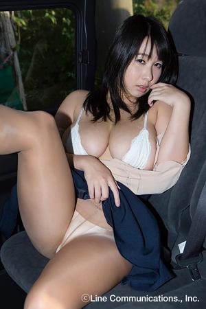 桐山瑠衣の画像 p1_8
