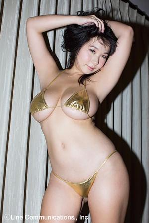 桐山瑠衣の画像 p1_9