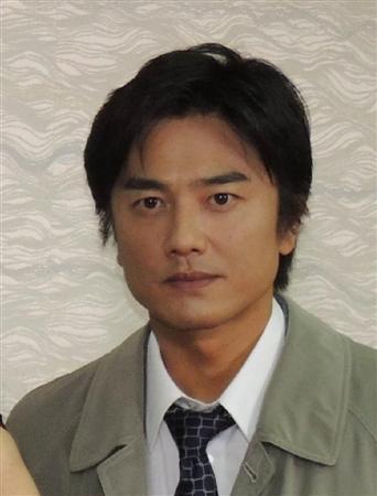 原田龍二の画像 p1_30