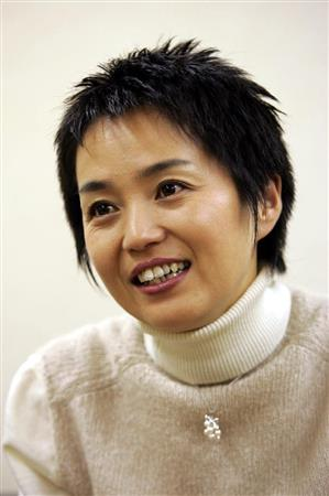 NHK小野文恵アナ、「ガッテン!」不適切表現を謝罪 「大変、申し訳 ...