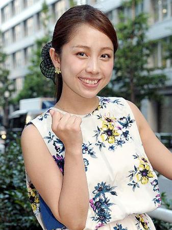 鈴木 あき え 結婚