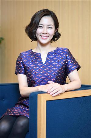大和田美帆の画像 p1_37