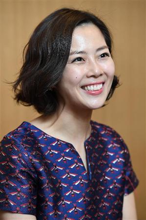 大和田美帆の画像 p1_29