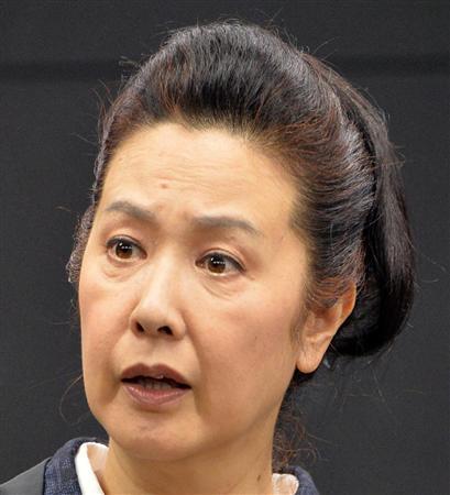 名取裕子の画像 p1_22