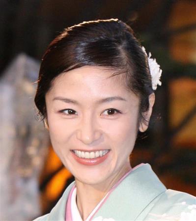 加藤貴子 (女優)の画像 p1_14