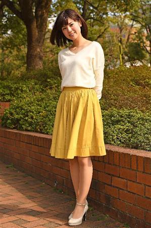 曽田麻衣子の画像 p1_32