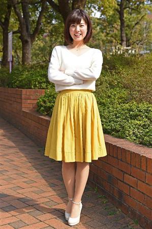 曽田麻衣子の画像 p1_35