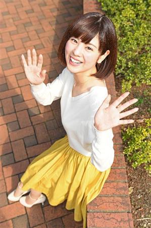 曽田麻衣子の画像 p1_33