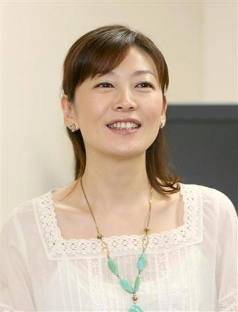 武田祐子の画像 p1_28